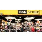 Bag Store Salzburg, Europark HandelsMappe.at
