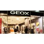 Geox — Salzburg, Europark — HandelsMappe.at
